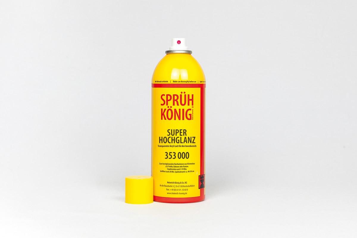 353000_superhochglanz