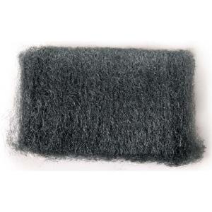 lana-acero
