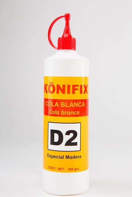 konifix-d2