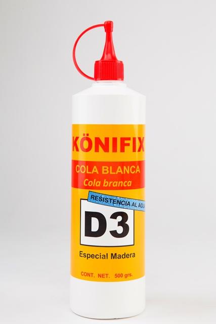 konifix-d3-para-web
